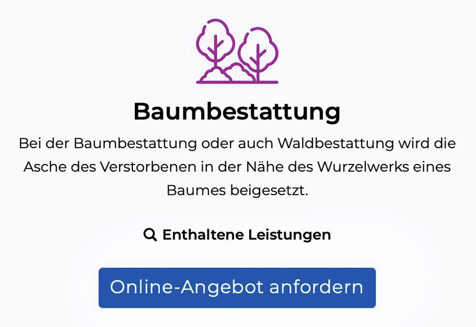 BA_Baum
