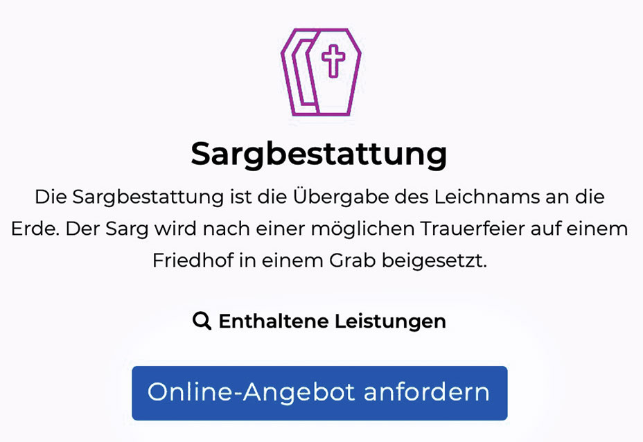 BA_Sarg