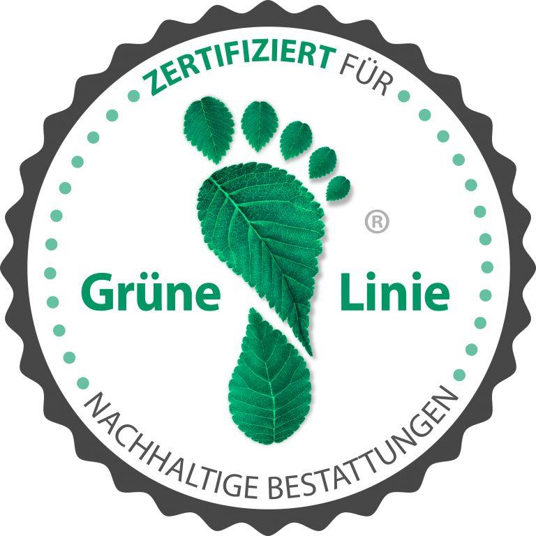 gruene-linie