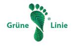 logo_gruene-linie