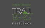 logo_waldfriedhof_trauberg_esselbach
