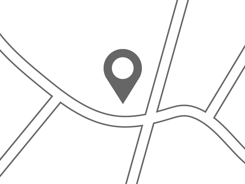 Google Maps Gedenkseiten
